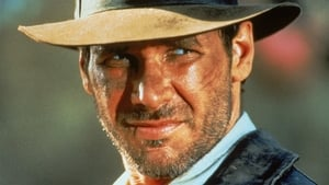 Captura de Indiana Jones 2 (1984) 1080p – 720p Dual Latino/Ingles