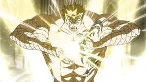 Fairy Tail Season 1 :Episode 47  Triple Dragons
