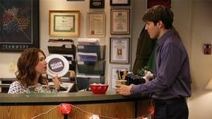 The Office (US) 9X15 Online Subtitulado