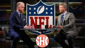 watch Inside the NFL online Ep-1 full