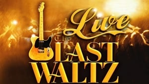 The Last Waltz (1978) Watch Online Free