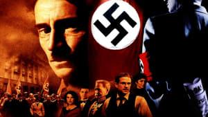 Captura de Hitler : La Naissance du mal