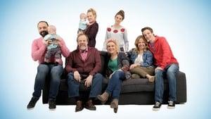 watch En Famille online Episode 9