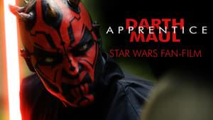 Darth Maul: Apprentice (2016) Full Movie Online