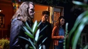 Midnight, Texas Saison 1 Episode 4