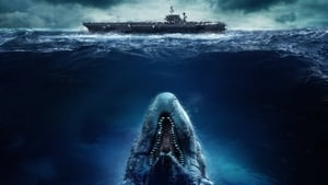 2010 – Moby Dick (2010)