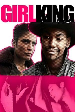 Girl King