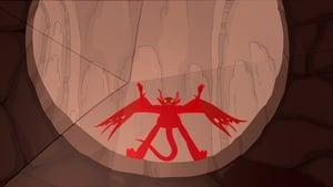 Adventure Time saison 5 episode 41