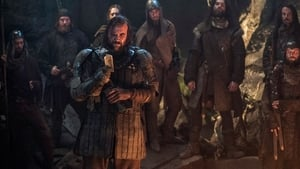 Game of Thrones: saison 3 épisode 5