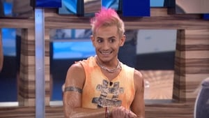 Big Brother Season 17 :Episode 36  Episode 36