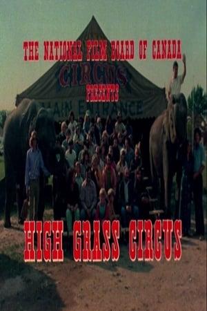 High Grass Circus