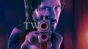 John Wick: Chapter 2 (2017) HD 720p Bluray Watch Online And Download with Subtitles