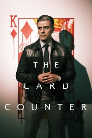 Watch The Card Counter Full Movie