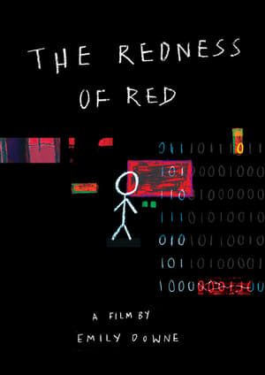 The Redness of Red