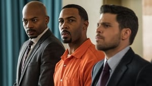 Power Season 4 :Episode 4  We're in This Together