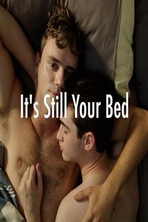 It's Still Your Bed