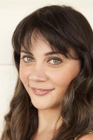 Shari Sebbens profile image 4