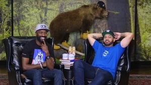 Desus & Mero Season 1 : Thursday, May 25, 2017