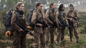 Annihilation Streaming HD