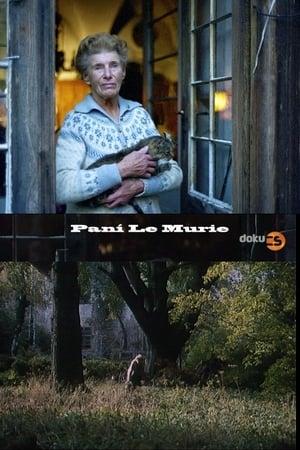 Paní Le Murie