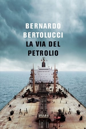 La Via del Petrolio