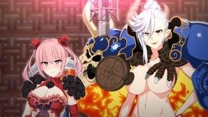 Assistir Sin: Nanatsu no Taizai 1a Temporada Episodio 06 Dublado Legendado 1×06