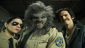 Another Wolfcop Streaming HD