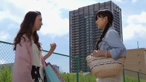 Kamen Rider Season 21 :Episode 5  Game of Tag, Nest, Celebrity