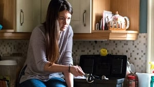 watch EastEnders online Ep-21 full