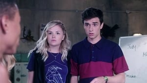 Greenhouse Academy Staffel 2 Folge 8