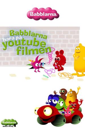 Babblarna - Bara på Youtube