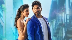 DJ: Duvvada Jagannadham (2017) Hindi Dubbed Movie Download