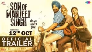 Son of Manjeet Singh 2018 Full Movie Watch Online HD
