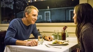 NCIS: New Orleans: 2×17