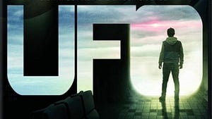 UFO Streaming HD