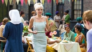 Call the Midwife Season 7 Episode 6