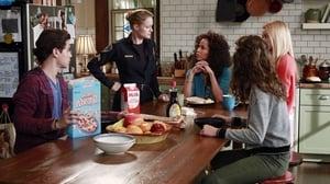 The Fosters saison 2 episode 5