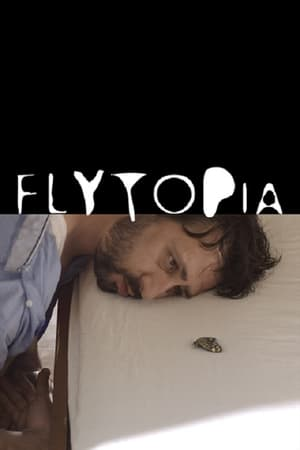 Flytopia