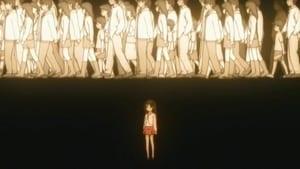 The Melancholy of Haruhi Suzumiya V