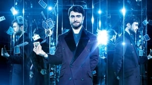 Captura de Now you see me 2 (Ahora me ves 2)