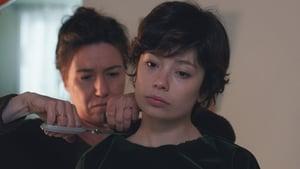 Captura de Viaje al cuarto de una madre (2018)