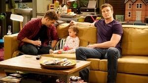 Baby Daddy saison 5 episode 16