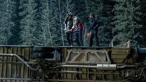 Fargo Temporada 3 Capítulo 8
