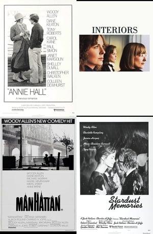 woody-allen poster