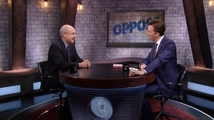 The Opposition with Jordan Klepper Staffel 1 Folge 29