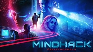 Mindhack: #savetheworld / Mad Genius (2018) Watch Online Free