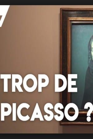 Trop de Picasso tue-t-il Picasso ?