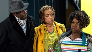 watch EastEnders online Ep-19 full