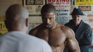 Captura de Creed