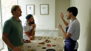 Down to Earth with Zac Efron Season 1 :Episode 5  Lima